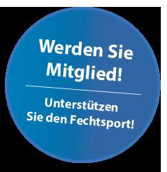 prét-allez Leipzig e.V. | Fechten, aus Leidenschaft | Förderverein
