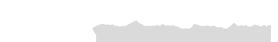 prét-allez Leipzig e.V. | Fechten, eine Leidenschaft Logo