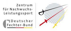 Zentrum für Nachwuchs-Leistungssport | Deutscher Fechter-Bund