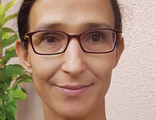 Carola Michalski
